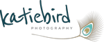 KATIEBIRD Photography - BEautifullyYOU